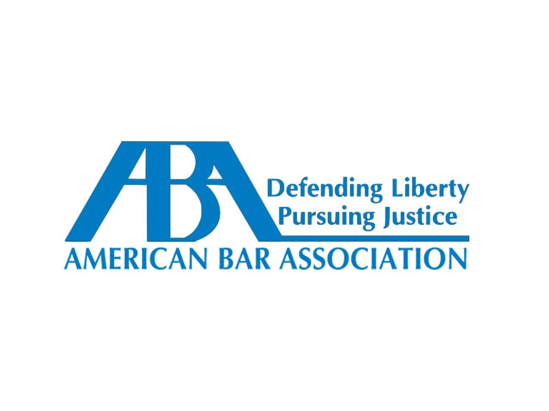 Resolution of the American Bar Association, Judicial