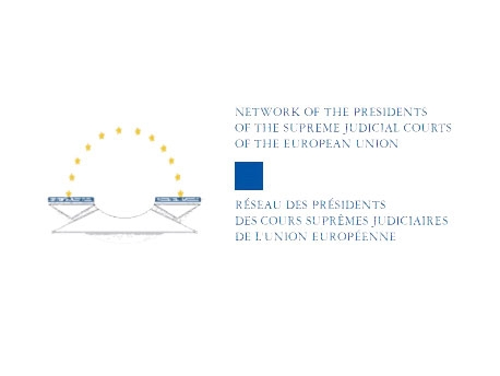 Network of the Presidents of the Supreme Judicial Courts of the European Union
