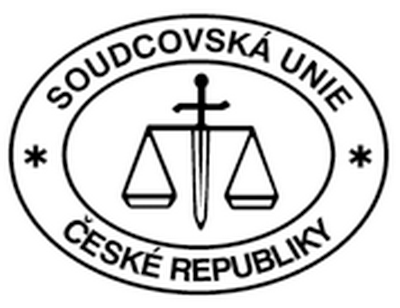 Statement by the Union of Judges of the Czech Republic on the removal of judges in Turkey