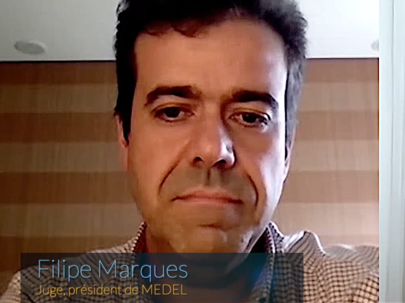 Filipe Marques